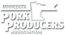 Minnesota Pork Producers Association