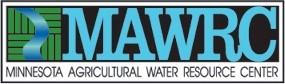 MAWRC Logo
