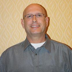 Dave Mensink